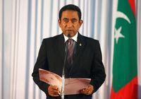 Maldives Status Darurat, Turis Harus Bagaimana?