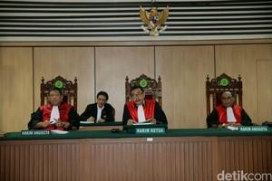 Sidang Cerai Ahok-Vero Berlanjut Hari ini, Agenda Pemeriksaan Saksi