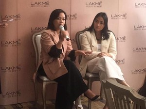 SOE Jakarta Siap Bawa Kain Tenun Indonesia ke Fashion Show London