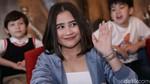 Shareefa Daanish, Si Penakut yang Jadi Ratu Horor Baru