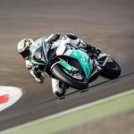 Tahun Depan Ada Balapan Motor Listrik di MotoGP