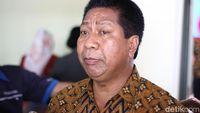 Pemkot Magelang Sudah 2 Tahun Lakukan Penarikan Zakat 2,5 Persen