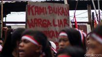 LBH Sebut Masih Ada Penggusuran di Jaktim, Ini Kata Wali Kota