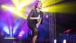 Siapa Penyanyi Paling Ditunggu di LAFF Festival?