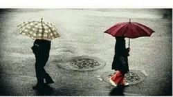 Menurut studi paparan sinar matahari memang bisa berkaitan dengan suasana hati seseorang. Di musim hujan sepertinya lebih banyak yang sendu.