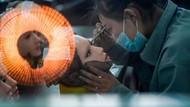 Boneka Seks yang Beredar di Indonesia Pabrikan China