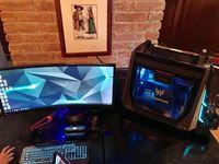 Acer Predator Triton 9000.