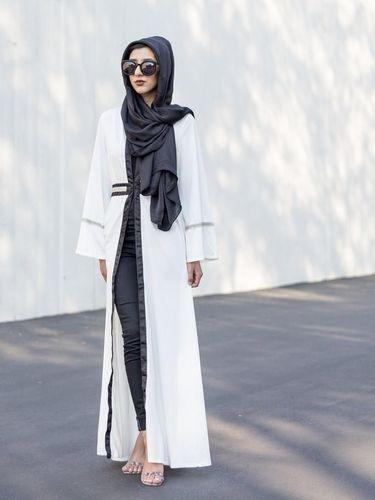Jual Hijab, Departement Store Amerika 'Macy's' Jadi Kontroversi
