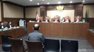 Direktur RS Tolak Permintaan Bimanesh soal Pengkondisian Perawatan Novanto
