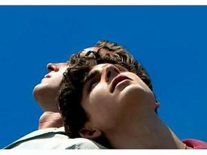 Cinta yang Universal dari Luca Guadagnino Lewat Call Me by Your Name
