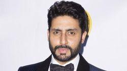 Usai Dirawat 29 Hari, Abhishek Bachchan Negatif Corona