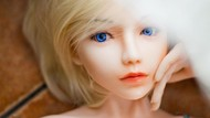 Dijual Boneka Seks di Hong Kong, Sebelum Beli Boleh Dicoba