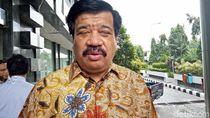 Adi Warman Bantah Inas soal Ada Udang di Balik Tim Hukum Bentukan Wiranto