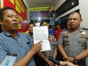 Korban Bukan Ustaz, ini Fakta Kasus Penganiayaan di Bogor yang Viral