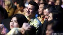 Ketika Christian Sugiono Dikatai Masa Kecil Lo Kurang Bahagia?