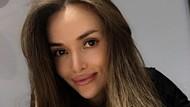 Selebgram Cantik Tuntut Klinik yang Buat Payudaranya Jadi Persegi