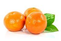 Mau Belanja Jeruk Mandarin? Coba Simak Dulu Tips Berikut Ini