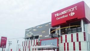 Promo Tebus Murah di Transmart dan Carrefour