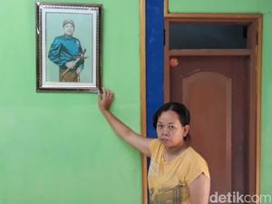 Ibu Pelawak yang Diadili di Hong Kong Mengira Anaknya Kena Narkoba