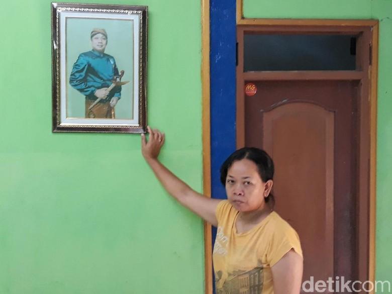 Pelawak Cak Yudho Ditahan di Hong Kong, Ini Langkah Bupati Ngawi