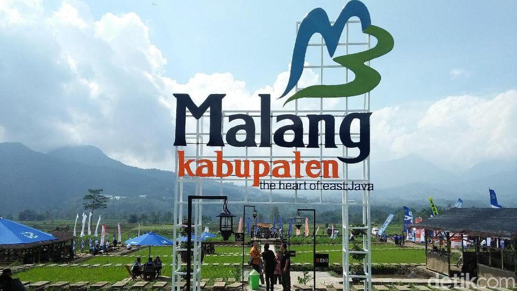 Libur Weekend, Ini Desa Wisata di Kabupaten Malang Layak Dikunjungi