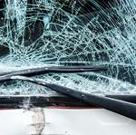 Bawa Mobil Masuk Jurang, Seorang Pria Coba Bunuh Diri Ajak 2 Putrinya