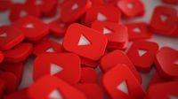 Marak Penipuan Youtube Ubah Algoritma Perhitungan View Video