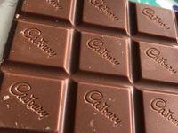 Perusahaan Cokelat Ini Mencari Pencicip Cokelat, Apa Saja Syaratnya?
