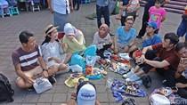 Bagi Turis Indonesia Nyaman Nomor 2, yang Penting Liburan