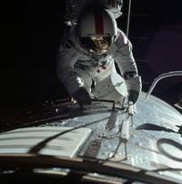 Apollo 17