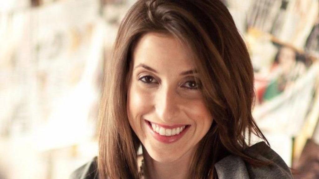 Rekor Baru! CEO Perempuan di Perusahaan Besar Bertambah