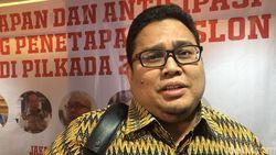 Bawaslu Buka Kemungkinan Periksa Timses Jokowi soal Iklan Rekening