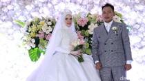 Angel Lelga Ingin Babymoon ke Jepang, Vicky Prasetyo Siap Jadi Ninja