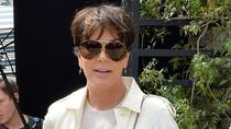 Soal Perselingkuhan Tristan Thompson, Kris Jenner Buka Suara