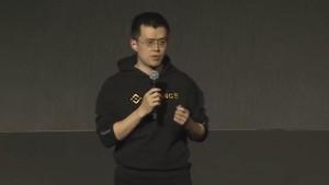 10 Juragan Bitcoin Terkaya di Dunia