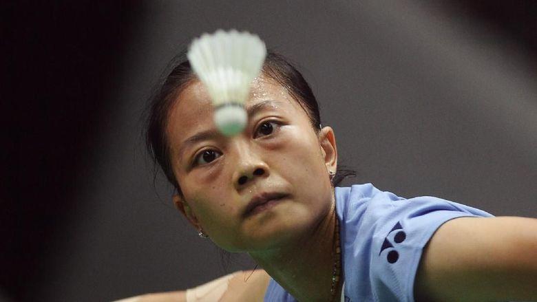 putri kalah telak dari jepang di kejuaraan asia pbsi lawan full team