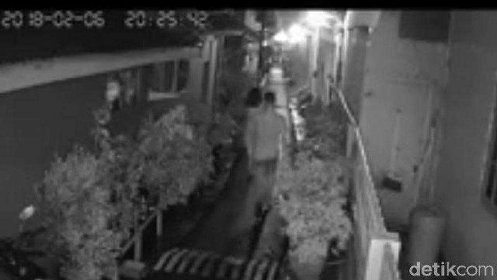 Kompolnas Desak Polisi Tangkap Pelaku Pelecehan Seks di Jatinegara