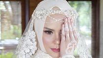 Angel Lelga Jelaskan Digerebek Vicky ke Perindo, Bantah Zina