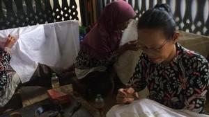 Wisata Batik di Solo, Ini Aneka Tempat Rekomendasinya
