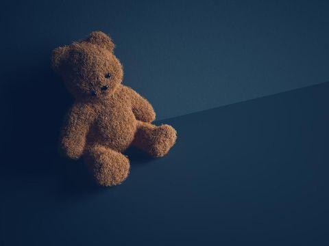Pelajaran dari Pesan Berantai tentang Penculikan Anak/