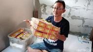 Bea Cukai: Rokok Rp 70.000/Pak akan Tingkatkan Produk Ilegal