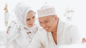 Vicky Akan Gugat Cerai Angel Lelga, Ini Tanda Komunikasi Pasangan Kurang Baik