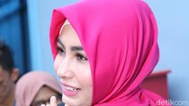 Bukan Pelakor, Kartika Putri Memang Serius dengan Habib Usman?
