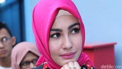 Gosip Liar dengan Habib Usman, Kartika Putri Dimarahi Orangtua