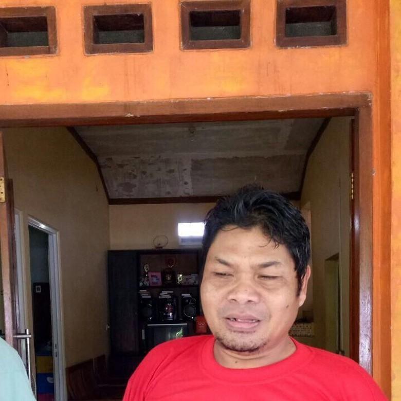 Serobot Antrean di SPBU, Pria Ngaku Polisi Ternyata Driver Taksi Online