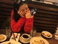Ada Bungkus Rokok di Foto yang Diunggah, Naeun 'A PINK' Picu Kontroversi