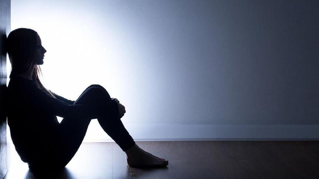 5 Tahapan Berkabung Seperti yang Dialami Roro Fitria
