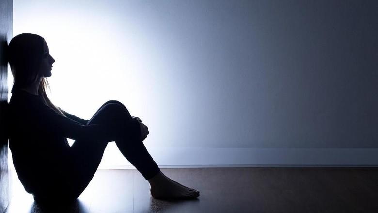 Suicidolog: 34,5% Mahasiswa Jakarta Berpikir Bunuh Diri