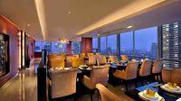 Mau Santap Malam Romantis di Ketinggian Jakarta? Ini 6 Restoran yang Bisa Anda Datangi