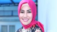 Lillahitaala, Kartika Putri Tak Takut Dinikahi Siri Habib Usman